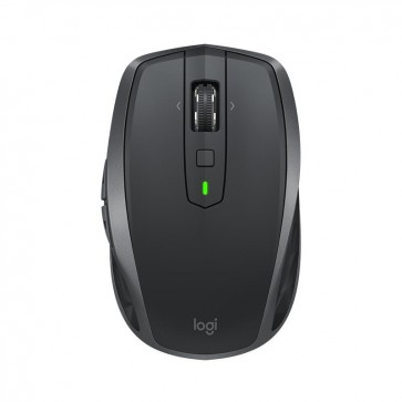 Logitech Anywhere Mx 2s Graphıte Kablosuz Mouse 910-005153