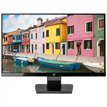 "HP 1CA83AA 21.5"" 5ms Full HD IPS Monitor (Analog+HDMI)"