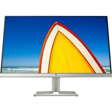 "HP 2XN60AA 23.8"" 5ms Full HD FreeSync IPS Monitor (Analog+HDMI)"
