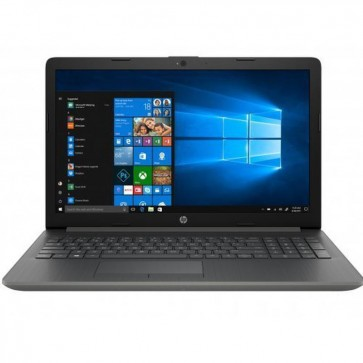 HP 15-DA1006NT 5ML44EA i7-8565U 1.6GHz 4GB 1TB+128GB Ssd 2GB MX110 15.6'' FullHD FreeDOS Notebook