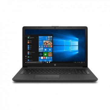 "HP 250 G7 1B7S0ES i5-1035G1 8 GB 256 GB SSD MX110 15.6"" Full HD Notebook"