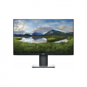 "Dell P2419H 23.8"" 60Hz 5ms (HDMI+Analog+Display) Full HD IPS Pivot Monitör"