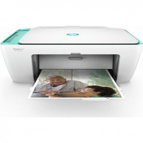 HP Deskjet 2632 V1N05B All in One Yazıcı