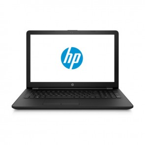 "HP 15-RB002NT AMD E2 9000E 4GB 500GB Freedos 15.6"" 3FY76EA"