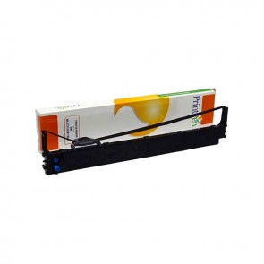 PRINTPEN 11020 OKI ML-5721/5791 BLACK