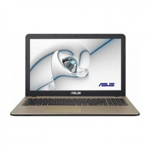 Asus X540BA-GO179 AMD A6 9225 4GB 1TB Freedos 15.6""