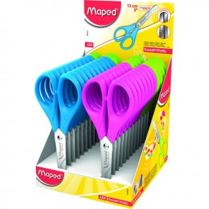 Maped Kid Essentials Simetri kMakas 13 cm