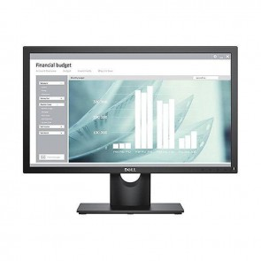 "Dell E2218HN 21.5"" 5ms (Analog+HDMI) Full HD LED Monitör"