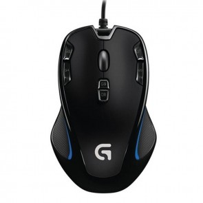 Logitech G300S Gaming Oyuncu Mouse 910-004346