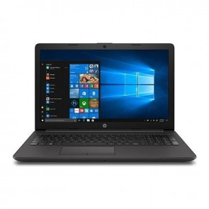 "HP 250 G7 Intel Core i3 7020U 4GB 1TB MX110 Fdos 15.6"" 6MP68ES"