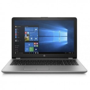 "HP 250 G6 3VK13ES i5-7200U 8 GB 1TB Radeon 520 15.6"" Freedos Notebook"