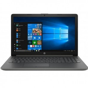 HP 5MM06EA Intel Core i5 8265U 1.6GHz 4GB 1TB+128GB Ssd 2GB MX110 15.6'' FHD FreeDOS Notebook