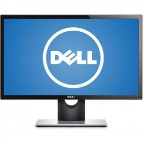 "Dell SE2416H 23.8"" 6ms (Analog+HDMI) Full HD IPS Monitör"