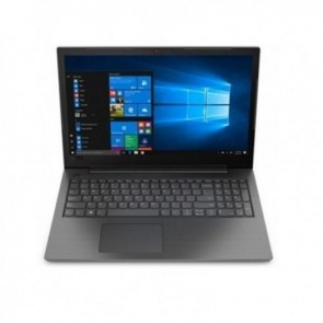 "Lenovo V130 81HN00G0TX i5-7200U 2.50GHz 4GB 256GB SSD 15.6"" Full HD FreeDOS Notebook"