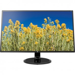 "HP 27Y 2YV11AA 27"" 5ms Full HD IPS Monitör (Vga, Dvi, HDMI)"