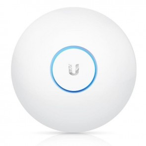 Ubiquiti UBNT UniFi UAP-AC-LR 450 Mbps Long Range Access Point