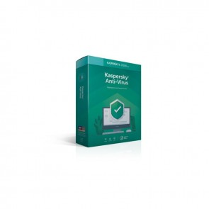 KASPERSKY INTERNET SECURITY 2019 TÜRKÇE 4 KUL 1YIL PF030KAS64