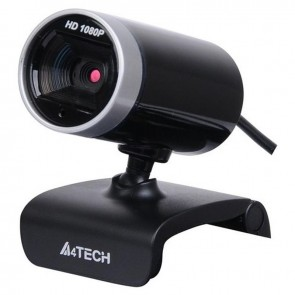 A4 Tech PK-910H 1080P Full HD 16 MPixel Webcam