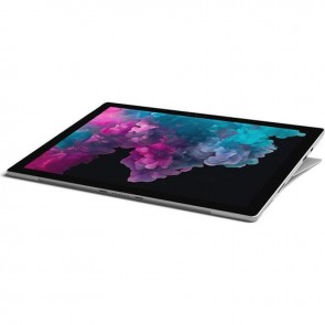 "Microsoft Surface Pro 6 Intel Core i5 8250U 8GB 128GB SSD Windows 10 Home 12.3"" FHD LGP-00006"