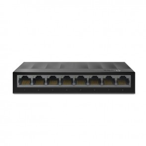 TP-Link LS1008G 8-Port 10/100/1000Mbps Masaüstü Switch