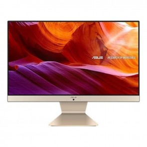 "Asus V222FBK-BA011D Intel Core I5 10210U 8GB 256GB SSD MX110 Freedos 21.5"" FHD All In One Bilgisayar"