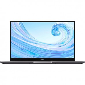 "Huawei Matebook D15 Intel Core i5 10210U 8GB 256GB SSD Windows 10 Home 15.6"" FHD Taşınabilir Bilgisayar"