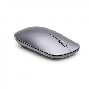 Huawei AF30 Gri Bluetooth Mouse
