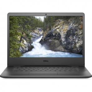 "Dell Vostro 3400 N4008VN3400EMEA0_U i5-1135G7 8GB 1TB 14"" Full HD Ubuntu Notebook"