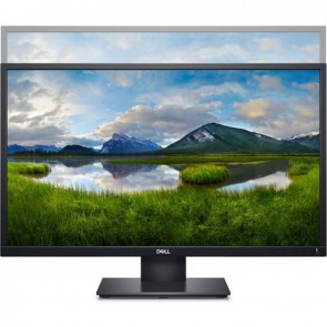 "Dell E2420HS 23.8"" 60Hz 8ms (HDMI+VGA) Full HD IPS Monitör"